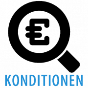 konditionen-von-tradeo
