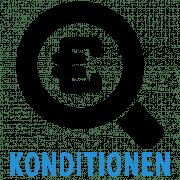 konditionen-von-tradeo