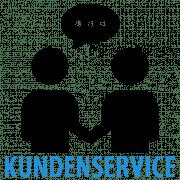 kundenservice-von-tradeo