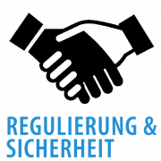 regulierung-und-sicherheit-von-tradeo