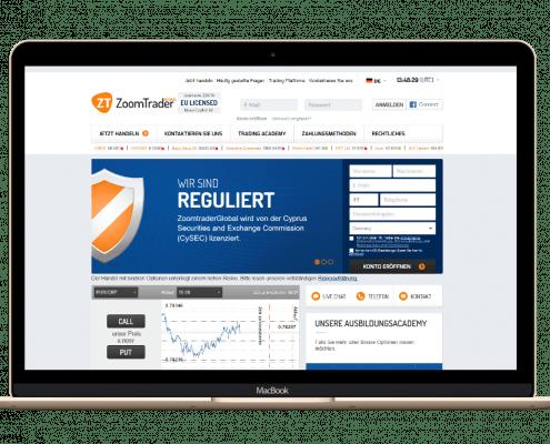 ZoomTrader-Startseite-und-Handelsplattform