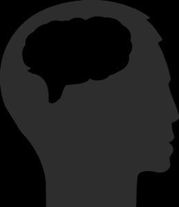 psychologische faktoren beim handel mit binaeren optionen