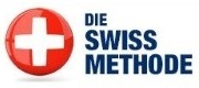Swissmethode