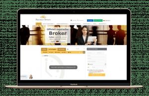 PrestigeOption-Startseite-und-Handelsplattform
