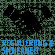 Regulierung und Sicherheit von Prestige Option