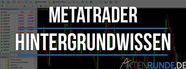 Better System Trader. Better System Trader is the podcast and blog dedicated to systematic traders, providing practical tips from trading experts around the world. In Nicks book, he uses period Bollinger Bands so we'll do the same. The upper Bollinger Band will be 3 deviations from the central line, the lower Bollinger Band will be 1.