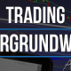 Trading Hintergrundwissen