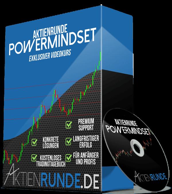 PowerMindset