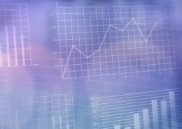 unterbewertete aktien finden