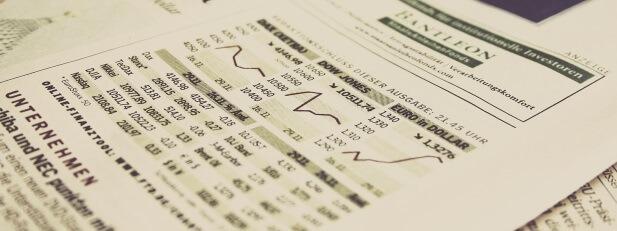 In Welche Aktien Für 2018 Investieren Aktienrunde Vergleicht Für