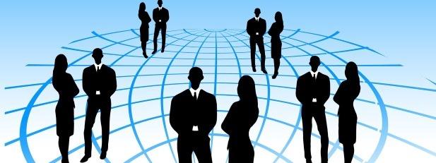 Eine Social-Networking-Plattform für Tokenized QA  und 600 Millionen Fragen pro