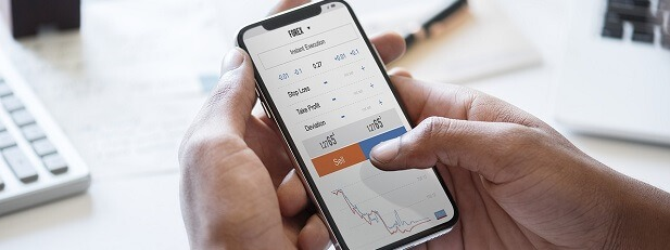 währungshandelskonto schweiz kryptowährung trading simulator app