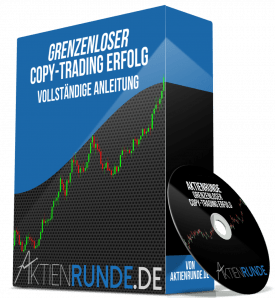 copy trading anleitung