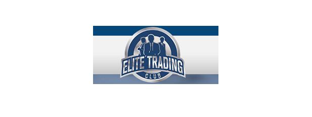 elite trading club erfahrung