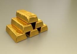 Gold Aktien und ETFs