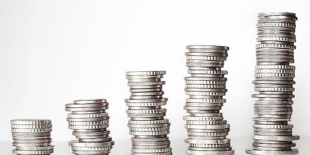 Die besten Silberaktien und ETFs