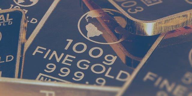 Goldpreis Prognose 2020