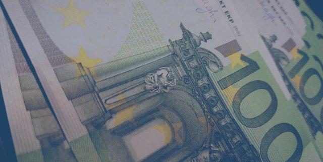 20000 euro anlegen