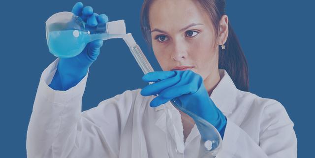 Biotech Aktien für 2020