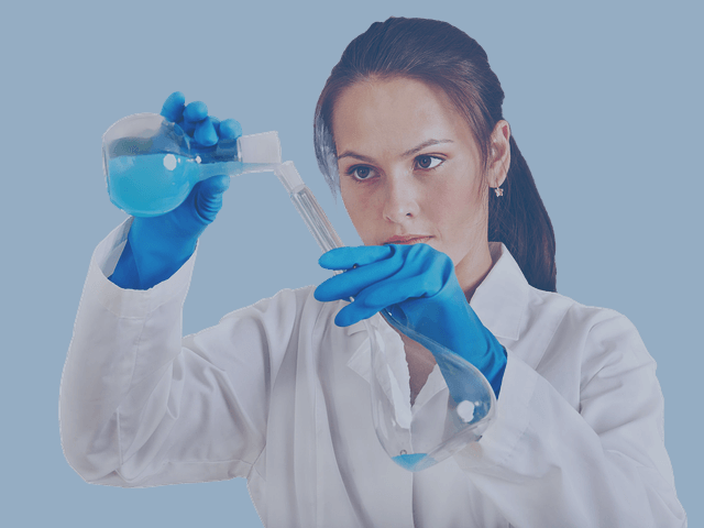 Biotech-Aktien
