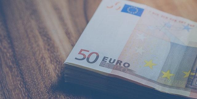 Aktienanleihen - Vorteile, Nachteile und Beispiele