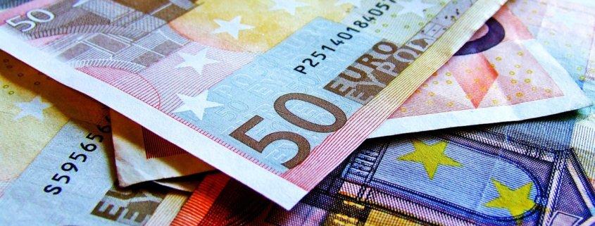 In Startups investieren als Kleinanleger