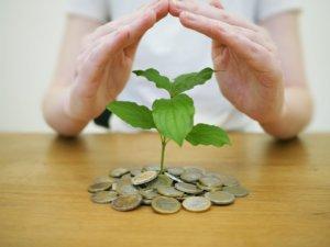 In Startups investieren - Crowdinvesting vs. Crowdfunding