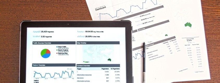 N26 Invest Test und Erfahrungen
