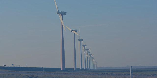 Die besten Windenergie Aktien 2020
