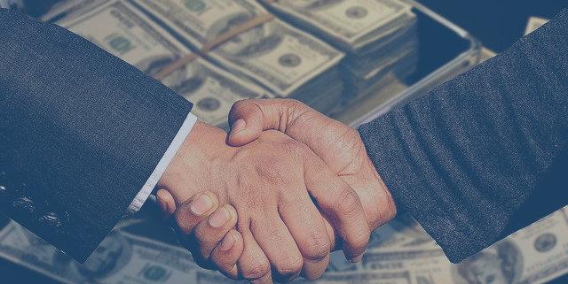 Aktienrückkauf 2020 - Wer macht noch mit?