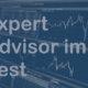 Expert Advisor Test und Erfahrungen