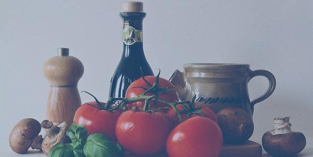 Lebensmittel Aktien 2020