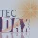 Die besten TecDAX Aktien und ETF 2020