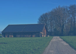 Die besten Solaraktien 2021 - Analyse & Bewertung