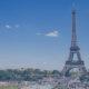 Die besten Französischen Aktien 2021 - Analysen und Charts