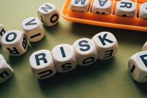 Marktrisikoprämie - Definition & Berechnung
