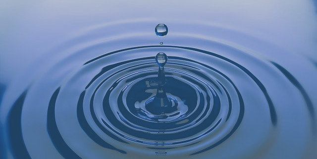 Die besten Wasser Aktien 2021