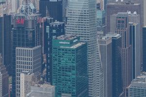 Salesforce Aktie Analyse und Prognose