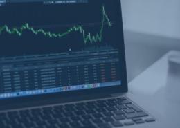 Die besten ADR Aktien 2021