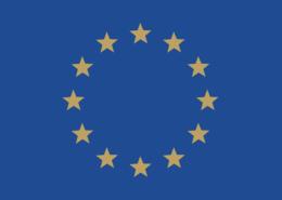 Die besten Euro Stoxx 50 Aktien