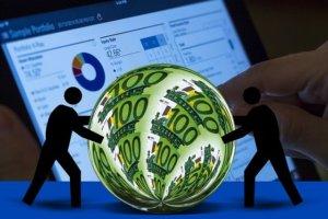 Investieren lernen in Aktien