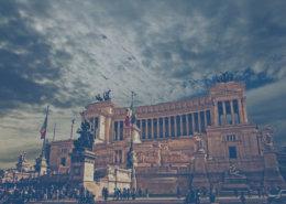 Italienische Aktien 2021 - Welche sind die besten?