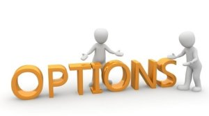 Ist Investieren mit Optionen möglich?