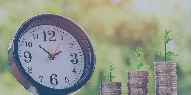 Value Aktien 2021 - Eine Liste der 5 besten