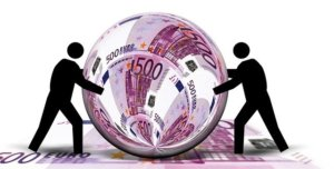 Was ist Value Investing?