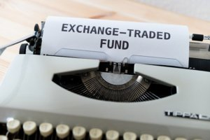 Investieren lernen mit ETF