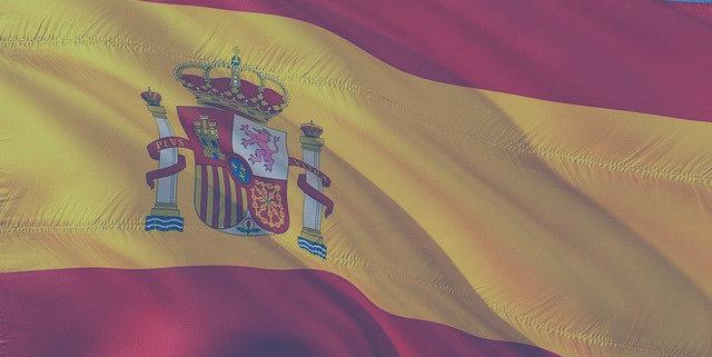 Spanische Aktien 2021