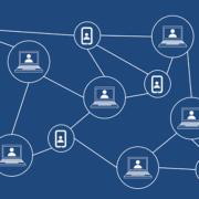 Blockchain und Masternodes
