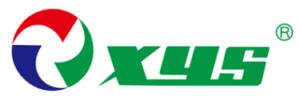 Xinyi Solar Logo